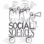 Group logo of Social Sciences