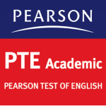 Group logo of PTE - Pearson Test of English